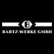 bartz